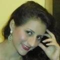 maryury, 31, Barquisimeto, Venezuela