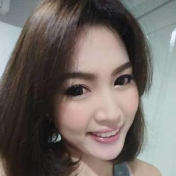 Nicha, 32, Phuket, Thailand