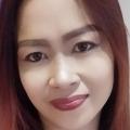 So bad, 32, Bangkok, Thailand