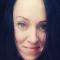 Ольга, 33, Dnipro, Ukraine