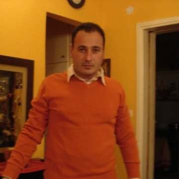 Johneury Infante, 38, Luxembourg, Luxembourg
