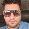 ابو حمزة فطامه, 35, Sharjah, United Arab Emirates