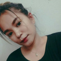 Grace, 25, Manila, Philippines