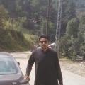 Faisal, 30, Lahore, Pakistan