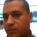 Jimmy, 38, Dubai, United Arab Emirates