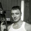 Виктор Федорец, 26, Kiev, Ukraine