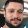 AYAZ, 34, Istanbul, Turkey