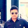 Dr. Alok, 31, Jaipur, India