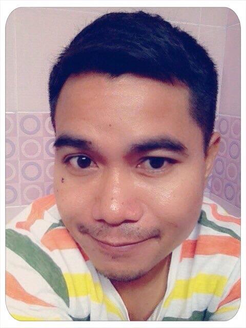 Karn, 44, Bangkok Yai, Thailand