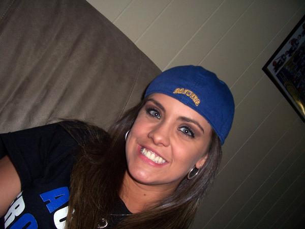 Debbie, 33, Sydney, Australia