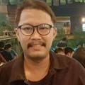 ธา มาดา, 31, Bangkok, Thailand