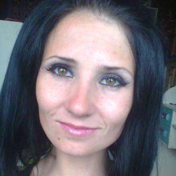 оленька, 34, Odesa, Ukraine