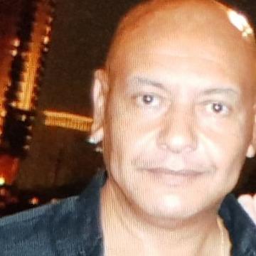 seif, 36, Hurghada, Egypt
