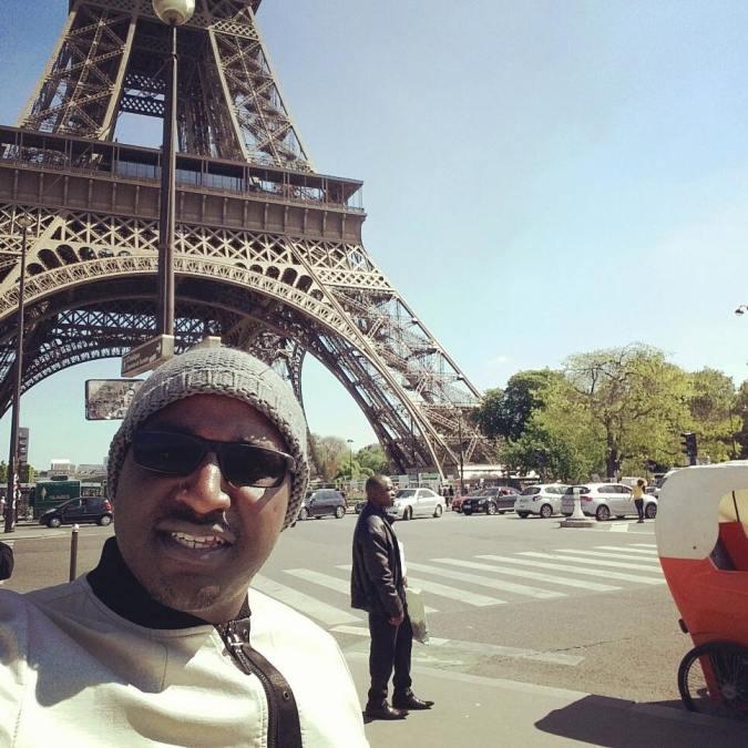 Keith +256782842064, 31, Kampala, Uganda