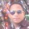 Thisno, 32, Batam, Indonesia