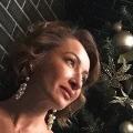 Elena, 41, Kiev, Ukraine
