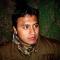 Eduardo Ochoa, 36, Mexico City, Mexico