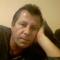 mike, 42, Varna, Bulgaria