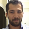 Cenk, 31, Istanbul, Turkey