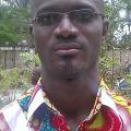 CHRISTIAN KONAN, 39, Abidjan, Cote D'Ivoire