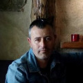 antonio, 44, Kotor, Montenegro
