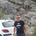 antonio, 43, Kotor, Montenegro