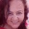 Lina Borda, 47, Ibague, Colombia