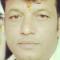 Mahesh, 44, Bangalore, India
