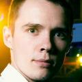 Алексей, 26, Izhevsk, Russian Federation