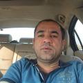 ديبوزيل ياقوت صقررحال, 43, Umm al Qaywayn, United Arab Emirates