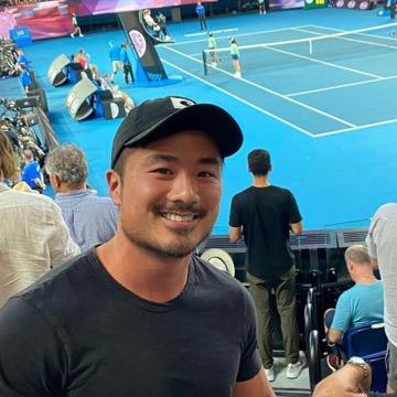 Jason, 38, Singapore, Singapore