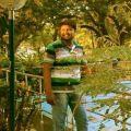 Magesh, 33, Chennai, India