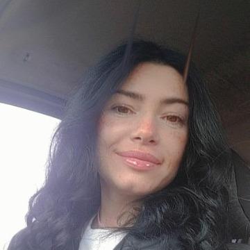 Ирина Литвинова, 40, Kharkiv, Ukraine