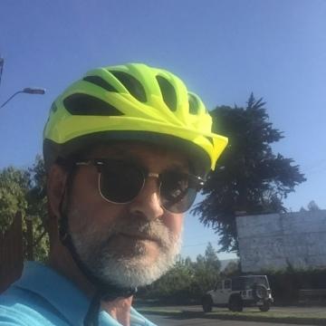 Jaime, 56, Concepcion, Chile
