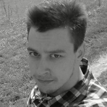 Gooda Oleg, 27, Lviv, Ukraine