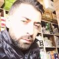 Ercan, 33, Kayseri, Turkey