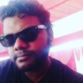 Razat, 34, New Delhi, India