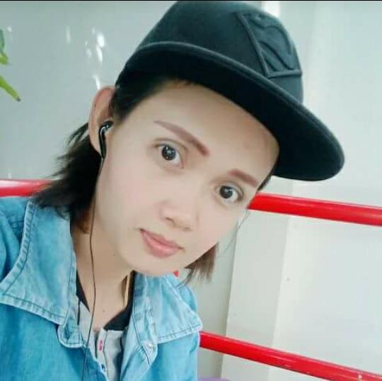 Rattana Eiei, 25, Ban Phai, Thailand