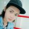 Rattana Eiei, 24, Ban Phai, Thailand