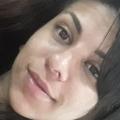 Jessica Luanna, 27, Manaus, Brazil