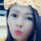 Anelyn, 27, San Simon, Philippines