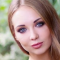 Anipko Ludmila, 24, Ivano-Frankove, Ukraine