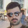 rasull, 27, Erbil, Iraq