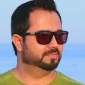 Aamir 971 50 38 00 30 1, 37, Dubai, United Arab Emirates