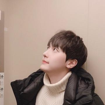 Jinwoo Lee, 26, Seoul, South Korea