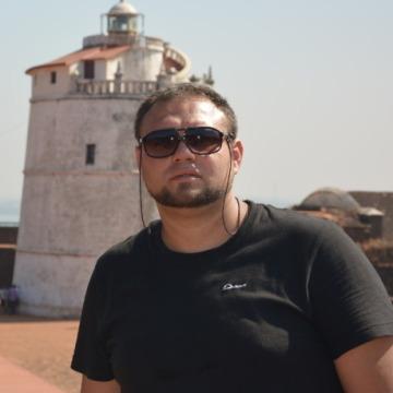 Алексей Александрович, 35, Volgograd, Russian Federation