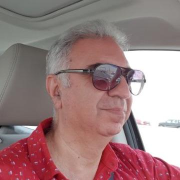 Cowas, 51, Dubai, United Arab Emirates