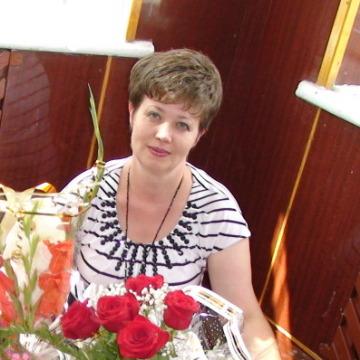 Светлана, 49, Novosibirsk, Russian Federation