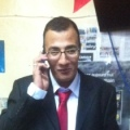 Asskander Skandeur Latreche, 41, Tebessa, Algeria