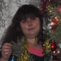 Ольга, 38, Kharkiv, Ukraine